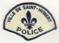 POLICE/CANADA/SAINTHUBERTQUEPOLICETMB.jpg