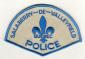 POLICE/CANADA/SALABERRYDEVALLEYFIELDQUEPOLICETMB.jpg