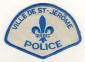 POLICE/CANADA/STJEROMEQUEPOLICETMB.jpg