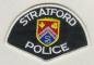 POLICE/CANADA/STRATFORDONTPOLICETMB.jpg