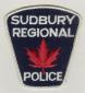 POLICE/CANADA/SUDBURYREGIONALONTPOLICETMB.jpg