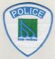 POLICE/CANADA/TROISRIVIERESQUEPOLICETMB.jpg