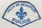 POLICE/CANADA/VILLEDEBEAUPORTQUEPOLICETMB.jpg