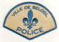 POLICE/CANADA/VILLEDEBELOEILQUEPOLICETMB.jpg
