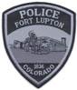 POLICE/COLORADO/FORTLUPTONCOLPOLICEGRAYTMB.jpg