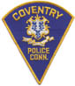 POLICE/CONNECTICUT/COVENTRYCTPOLICEOSTMB.jpg