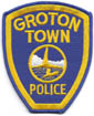 POLICE/CONNECTICUT/GROTONCTPOLICEOSTMB.jpg