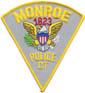 POLICE/CONNECTICUT/MONROECTPOLICEDATETMB.jpg