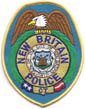 POLICE/CONNECTICUT/NEWBRITIANCTPOLICEGOLDBORDERTMB.jpg