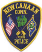 POLICE/CONNECTICUT/NEWCANAANCTPOLICETMB.jpg