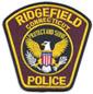 POLICE/CONNECTICUT/RIDGEFIELDCTPOLICETMB.jpg