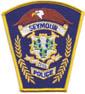POLICE/CONNECTICUT/SEYMOURCTPOLICETMB.jpg