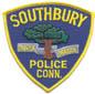 POLICE/CONNECTICUT/SOUTHBURYCTPOLICETMB.jpg