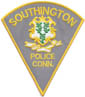 POLICE/CONNECTICUT/SOUTHINGTONCTPOLICEOSSTATESEALTMB.jpg