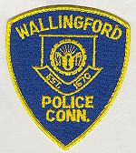 WALLINGFORDCTPDSTD.jpg