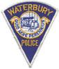 POLICE/CONNECTICUT/WATERBURYCTPOLICEOOSTMB.jpg