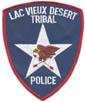 POLICE/FEDERAL/LACVIEUXDESERTPOLICETRIBALMITMB.jpg