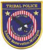 POLICE/FEDERAL/LANSERESERVATIONMITRIBALPOLICETMB.jpg