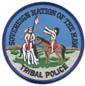 POLICE/FEDERAL/SOVEREIGNNATIONOFTHEKAWTRIBALPOLICEOKTMB.jpg