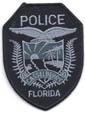 POLICE/FLORIDACITY/CASSELBERRYFLPOLICESWATTMB.jpg