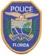 POLICE/FLORIDACITY/CASSELBERRYFLPOLICETMB.jpg