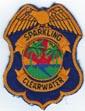 POLICE/FLORIDACITY/CLEARWATERFLSPARKLINGOSUSEDTMB.jpg