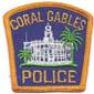 POLICE/FLORIDACITY/CORALGABLESFLPOLICECLOTHBCKGNDTMB.jpg