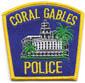 POLICE/FLORIDACITY/CORALGABLESFLPOLICEFETMB.jpg
