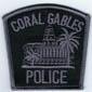 POLICE/FLORIDACITY/CORALGABLESFLPOLICESWATGRAYFETMB.jpg