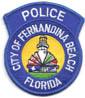 POLICE/FLORIDACITY/FERNANDINABEACHFLPOLICETMB.jpg