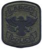 POLICE/FLORIDACITY/LARGOFLPOLICESWATBLACKONGREENTMB.jpg