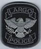 POLICE/FLORIDACITY/LARGOFLPOLICESWATGRAYONBLACKVELCROTMB.jpg