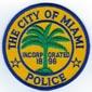 POLICE/FLORIDACITY/MIAMIFLPOLICETMB.jpg