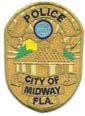 POLICE/FLORIDACITY/MIDWAYFLPOLICEGOLDBADGEPATCHTMB.jpg