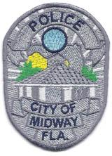 MIDWAYFLPOLICESILVERBADGEPATCHSTD.jpg