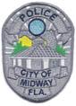 POLICE/FLORIDACITY/MIDWAYFLPOLICESILVERBADGEPATCHTMB.jpg