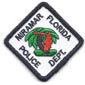 POLICE/FLORIDACITY/MIRAMARFLPOLICEOSHATPATCHERRORTMB.jpg