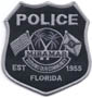 POLICE/FLORIDACITY/MIRAMARFLPOLICESWATTMB.jpg