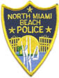 POLICE/FLORIDACITY/NORTHMIAMIBEACHFLPOLICEOSTMB.jpg