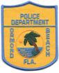 POLICE/FLORIDACITY/ORMONDBEACHFLPDTMB.jpg