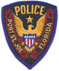 POLICE/FLORIDACITY/PORTSTJOEFLPOLICEOSTMB.jpg