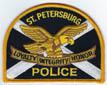 POLICE/FLORIDACITY/STPETERSBURGFLPOLICEDARKBCKGNDTMB.jpg