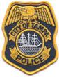 POLICE/FLORIDACITY/TAMPAFLPOLICETMB.jpg