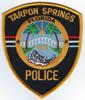 POLICE/FLORIDACITY/TARPONSPRINGSFLPOLICETMB.jpg