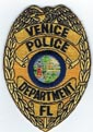 POLICE/FLORIDACITY/VENICEFLPOLICEBADGEPATCHGOLDTMB.jpg