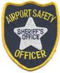 POLICE/FLORIDACOUNTY/BROWARDCOFLSOAIRPORTSAFETYDEFUNCTTMB.jpg