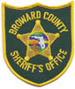 POLICE/FLORIDACOUNTY/BROWARDCOFLSOTMB.jpg
