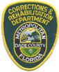 POLICE/FLORIDACOUNTY/DADECOFLCORRECTIONSTMB.jpg