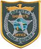 POLICE/FLORIDACOUNTY/GULFCOFLSODEPUTYTMB.jpg