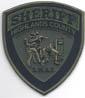 POLICE/FLORIDACOUNTY/HIGHLANDSCOFLSHERIFFSWATVELCROTMB.jpg